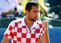 Davis Cup Semifinali e Spareggi World Group: La finale sarà tra Francia e Croazia
