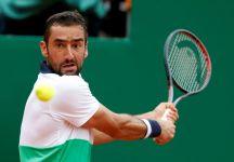 Verso le Davis Cup Finals, Gruppo B: Croazia, cammino difficile senza Marin Cilic