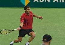 Aggiornamento giocatori italiani impegnati la prossima settimana nel tornei dei circuito ATP-WTA-Challenger. Cipolla ad un passo dall'entrare a Miami