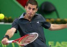Circuito ATP – Doppio: Eliminati in semifinale Seppi-Cipolla a Doha. Fuori ai quarti Fognini a Chennai