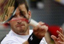 Aggiornamento Italiani/Italiane impegnati la prossima settimana nei circuiti Challenger-Future-ITF