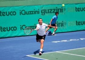 Risultati e News dal torneo ATP 250 di Montpellier