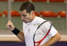ATP Monaco, Estoril e Istanbul: Risultati Completi Semifinali. Thiem batte in rimonta Zverev. Flavio Cipolla in finale nel doppio ad Istanbul