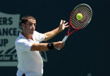 ATP Winston Salem e Us Open: La situazione aggiornata dei due tornei