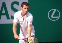 Challenger Rennes: Flavio Cipolla annulla un match point e batte Frank Dancevic