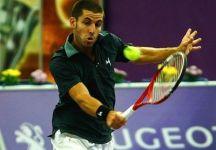 Challenger Segovia, Sao Paulo e Vancouver: I Tabelloni Principali. Flavio Cipolla, testa di serie n.4 nel torneo spagnolo
