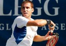 Masters 1000 – Montreal: Qualificazioni. Missione compiuta per Flavio Cipolla. L'azzurro si qualifica nel tabellone principale. Al primo turno sfiderà Davydenko