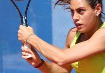 Il tennis rosa torna in Sicilia. Quattro tornei ITF consecutivi si svolgeranno a Solarino dal prossimo 28 febbraio