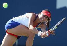 WTA Gstaad e Bucharest: I risultati con il Live dettagliato dei Quarti di Finale
