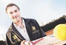 Coppa Davis: Dopo l'addio di Jaite spuntano i primi nomi per la sostituzione. Vilas, Coria e Clerc (che si autocandida)