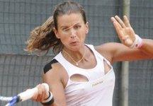 Italiane nei tornei ITF: I risultati delle azzurre. La Palmigiano sconfitta in semifinale in Grecia