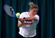 Masters 1000 e WTA Indian Wells: Tutte le wild card per il tabellone principale e qualificazioni