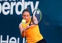 ITF Dubai: Il Tabellone di Qualificazione. Al via Elisabetta Cocciaretto