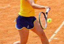ITF Dubai: I risultati completi del Primo Turno. Elisabetta Cocciaretto dopo aver superato le quali elimina anche Jasmine Paolini ed è al secondo turno
