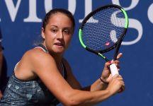 Australian Open Juniores: Il Tabellone Principale Femminile. Al via la solo Cocciaretto