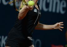 Ranking WTA: La situazione di questa settimana. Danielle Collins rientra nelle top 40
