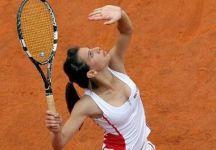 Italiane nei tornei ITF: I risultati delle azzurre (Esclusa Santa Margherita di Pula). Martina Colmegna sconfitta in finale a Le Havre