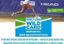 Challenger Como –     Presentato il Circuito di Qualificazione: in palio una wild card per il Challenger lombardo