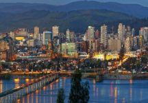 Un tour di 36 eventi Challenger e Futures sarà lanciato in America Latina (di Marco Mazzoni)