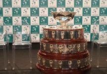 Una Coppa Davis verso il cambiamento: è davvero necessario?