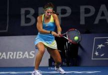 WTA 125 Limoges: Claudia Coppola al via nelle qualificazioni