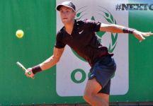 ATP Marrakech e Houston: I risultati con il live dettagliato dei quarti di finale