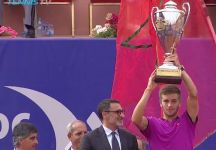 ATP Marrakech e Houston: Ad Houston successo di Steve Johnson. Borna Coric annulla cinque match point e vince il torneo di Marrakech (Video)
