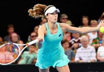 WTA Hong Kong: Live i risultati con il dettagliato del Day 3