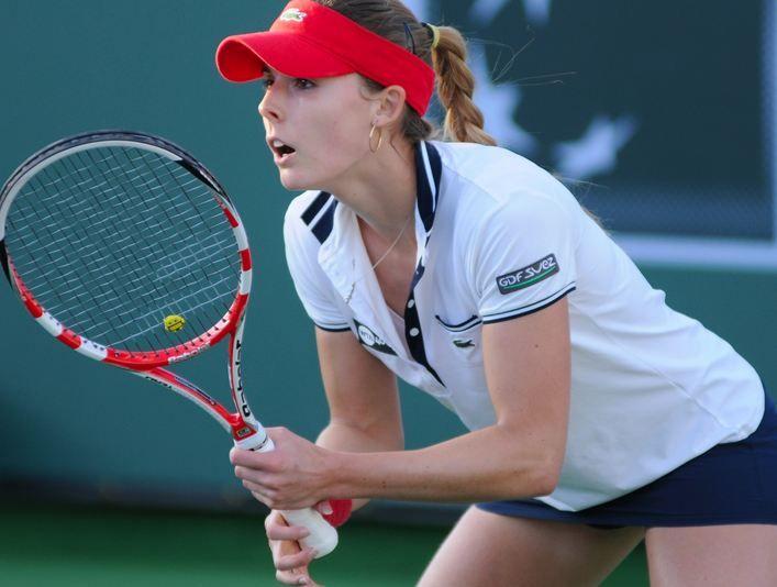 Le finali del circuito WTA