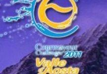 Cancellato il torneo challenger di Courmayeur
