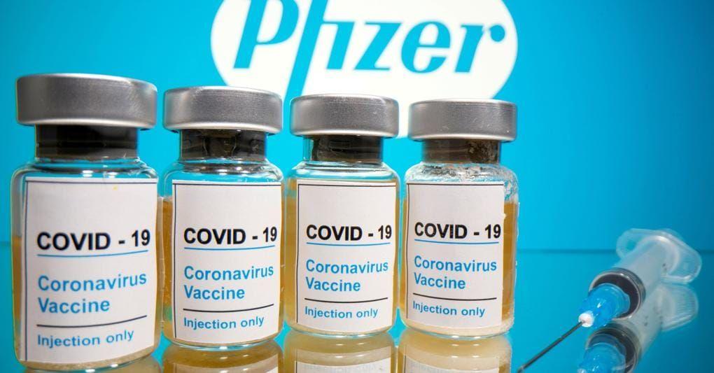 Il primo vaccino anti Covid-19 approvato