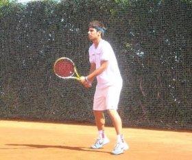 Alberto Cristofaro
