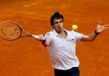 ATP Amburgo, Bastad e Newport: Risultati Live Quarti di Finale. Live dettagliato
