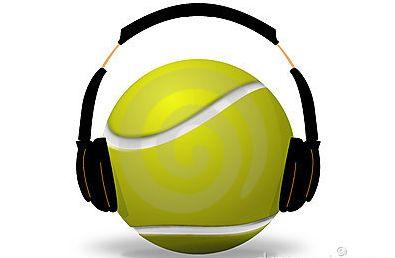 Sabato 1 luglio, a Roma, si terrà la prima edizione del Corso di Informazione Tennistica