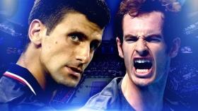 Masters Cup Londra: Tra poche ore la finale. Sondaggio di Livetennis