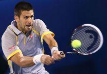 ATP Dubai: Novak Djokovic per la quarta volta in carriera vince il torneo degli Emirati. 36 esimo successo nel circuito per il n.1 del mondo