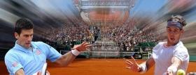 Risultati e News dal Roland Garros - Foto di IKE LEUS