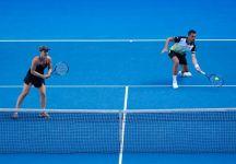Australian Open: I risultati completi con il Live dettagliato della dodicesima giornata