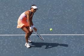 Risultati e News dal torneo WTA Premier di Indian Wells