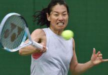 WTA Tokyo Int: Il Tabellone Principale. C'è l'ultimo torneo da professionista di Kimiko Date