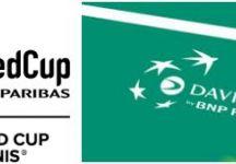 Davis Cup e Fed Cup: In arrivo le Final Four a campo neutro. Torino si candida