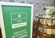 Niente finali di Davis nel 2020, riprogrammate nel 2021