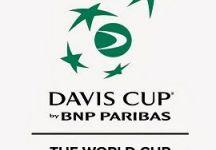 Dal prossimo anno Davis Cup e Olimpiadi senza punti ATP?