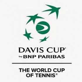 Coppa Davis 2016