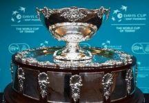 LIVE la Finale di Davis Cup: Francia vs Croazia 1-2. I francesi accorciano le distanze