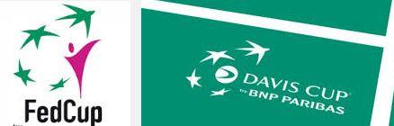 L'ITF annuncia ufficialmente i cambiamenti per Davis Cup e Fed Cup. Dal 2018 i singolari non saranno più al meglio dei cinque set