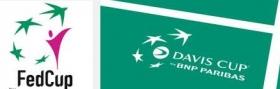 In arrivo altre novità per la Davis Cup ma anche per la Fed Cup