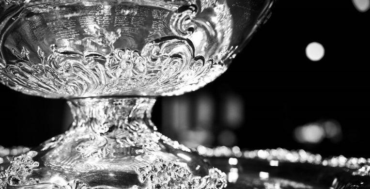 Davis Cup 2020: Ecco i sorteggi del World Group 1 e 2 Play-Offs Draw