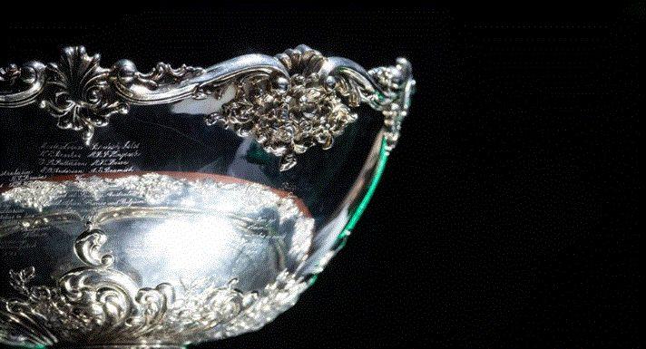 Torino, dopo il Masters ATP anche la Davis