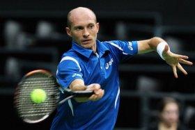 Nikolay Davydenko classe 1981, n.92 ATP
